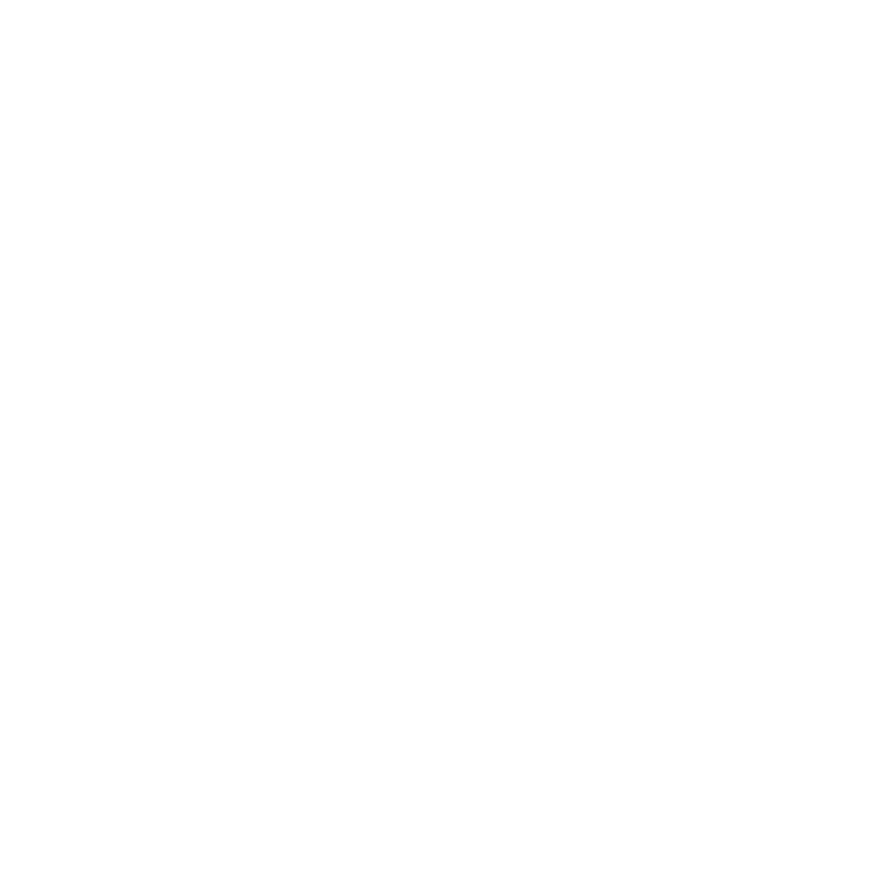 Bookkeeping-icon.png