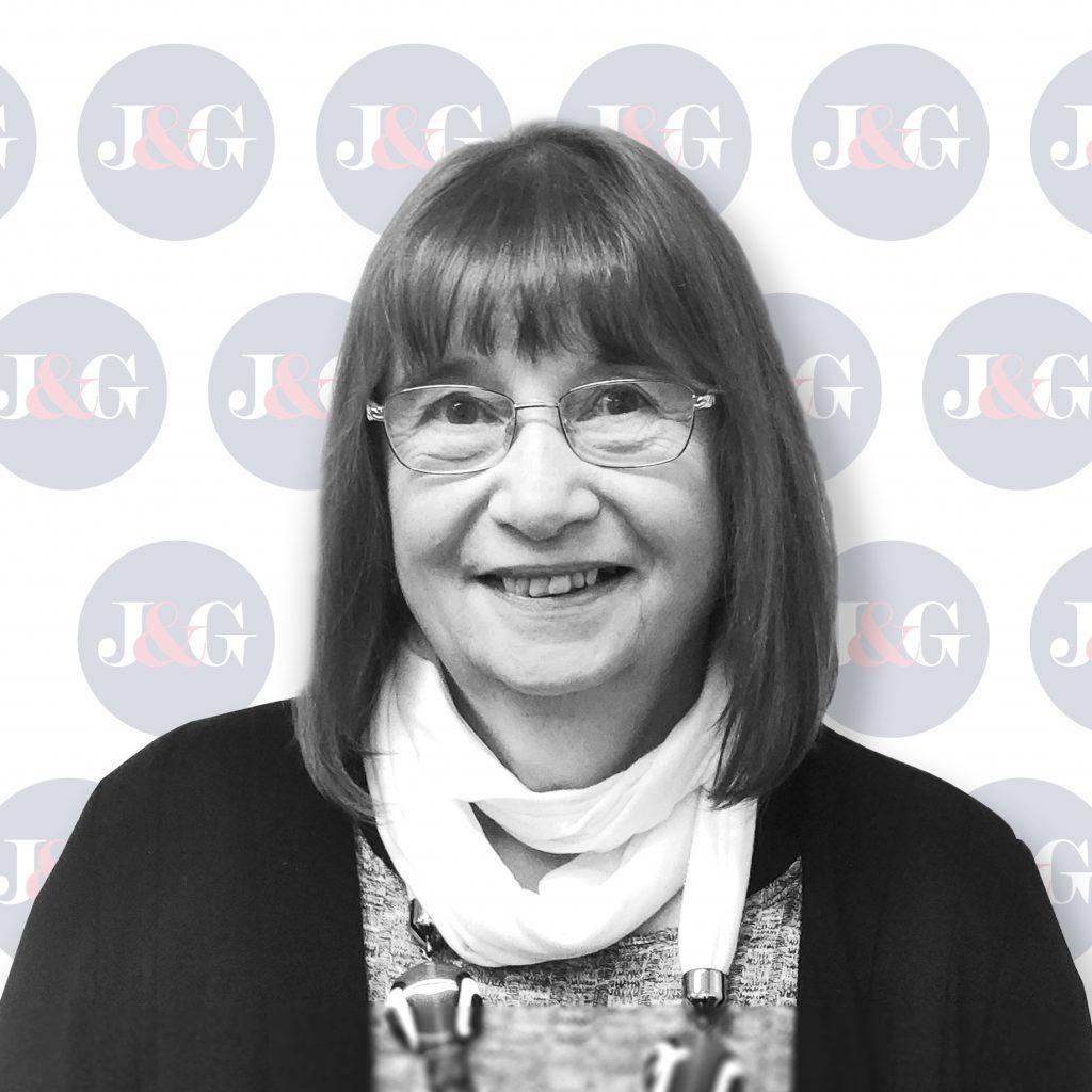 Linda-1.jpg