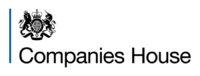 Companies-House.jpg